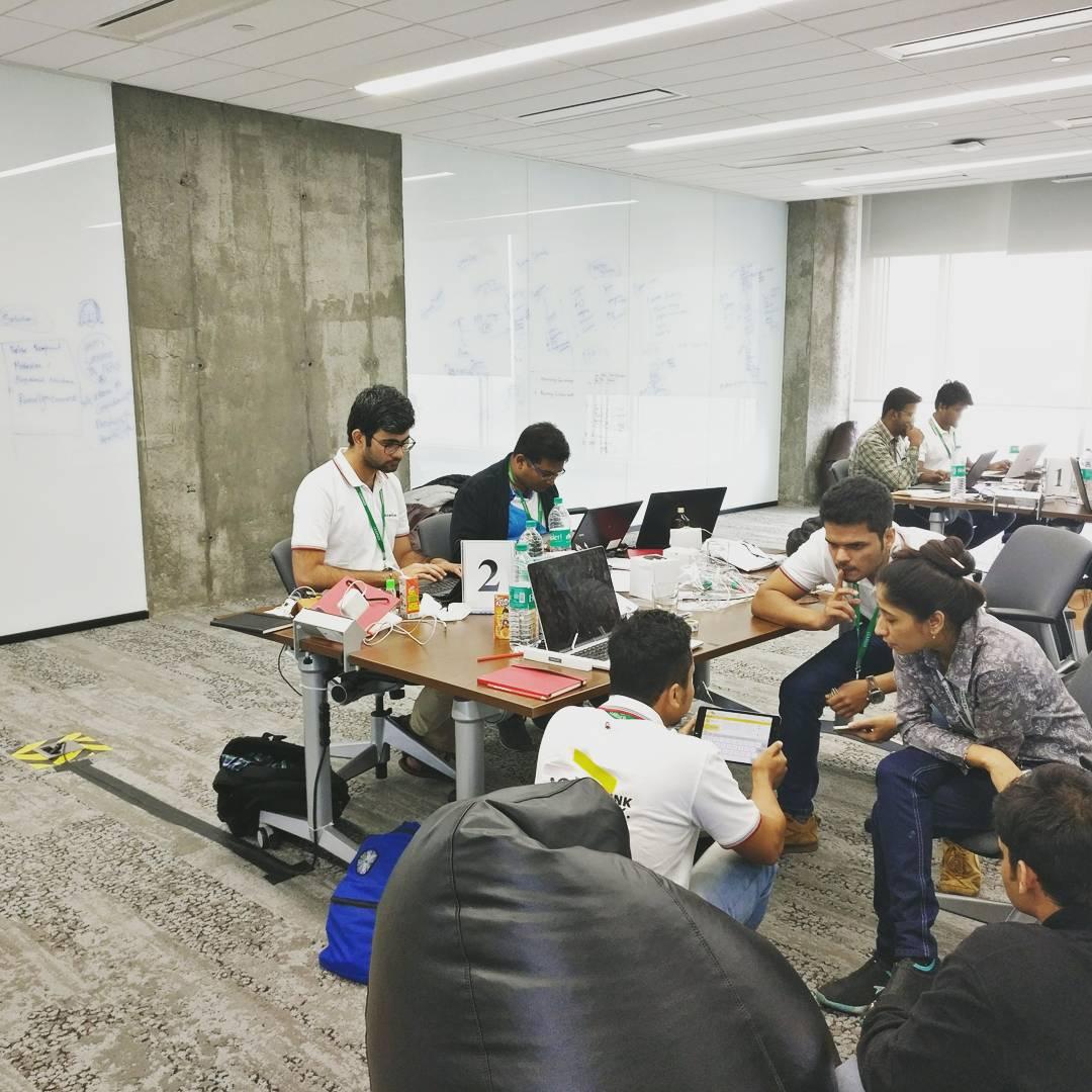 Accenture India Jobs on Twitter: