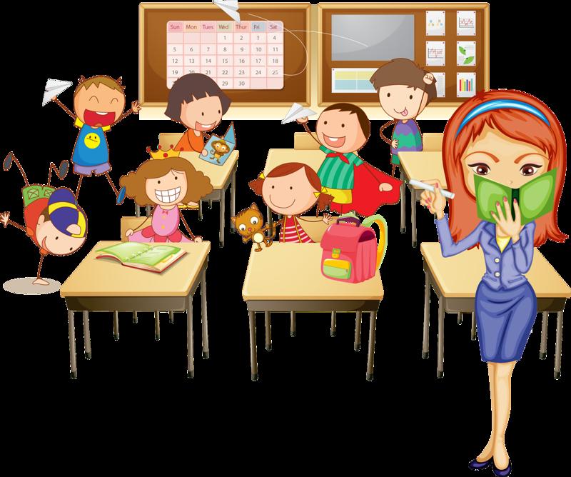картинки про школу и учеников и учителей стиле прованс