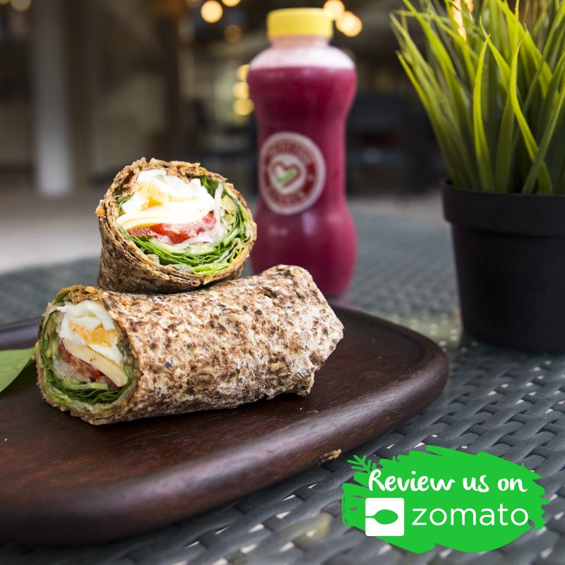 #Tell us how we are #doing. #Share your #review with us on #Zomato.  Zomato:  http:// bit.ly/1PGR09O  &nbsp;    #zomatoUAE #orderonline #food #yummy #healthy #organic #spinach #fitness #gym #musthave #fitfam #mydubai #dubaifoodie #dubai #JLT #zomatofoodie #mydubai #foodie #dxbfood<br>http://pic.twitter.com/09I9U3ODGe