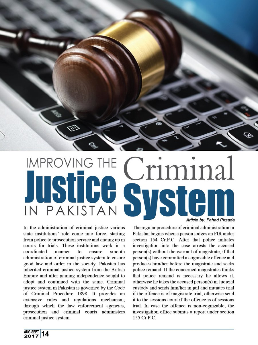 criminal justice trial and cases • criminal trial process for a robbery case in the district court • how the new bail laws work • the roles of court personnel access to justice.