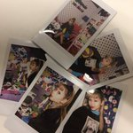 PECO CLUB vol.12 福岡店チェキ会イベントありがとうございました!はじめての福岡店でみ…