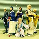 ミュージカル『刀剣乱舞』       〜つはものどもがゆめのあと〜東京千秋楽終えました。自分の中で千…