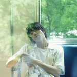 改めてまして山田裕貴 2nd写真集「歩」福屋書店 新宿サブナード店11月18日 12:00~写真集イ…
