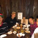 はるばるゲスト来たお!#93年組とキダ#杉本の顔のクセ pic.twitter.com/XGFLSl…