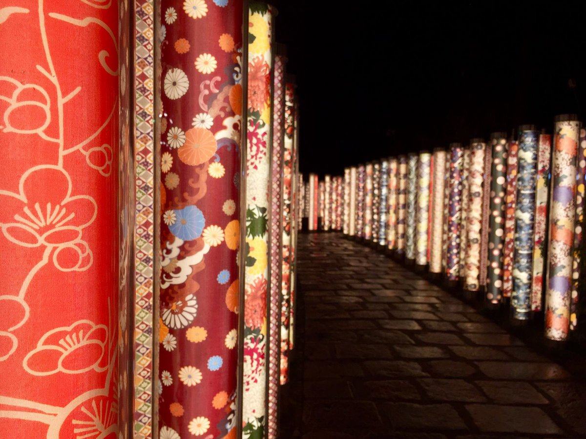 """冬を知る、あなたの仕草言の葉で。愛が深まる""""冬の京都旅""""で行きたい11のスポット   RETRIP[リトリップ] @retrip_news"""