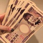 クオリティ高すぎィ……#ATM48 pic.twitter.com/qzoxJaBqNr