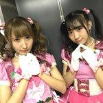 第1回SKE48ユニット対抗戦まさかの私たちのSTRAWBERRY PUNCHが優勝…😳✨嬉しい〜っ…