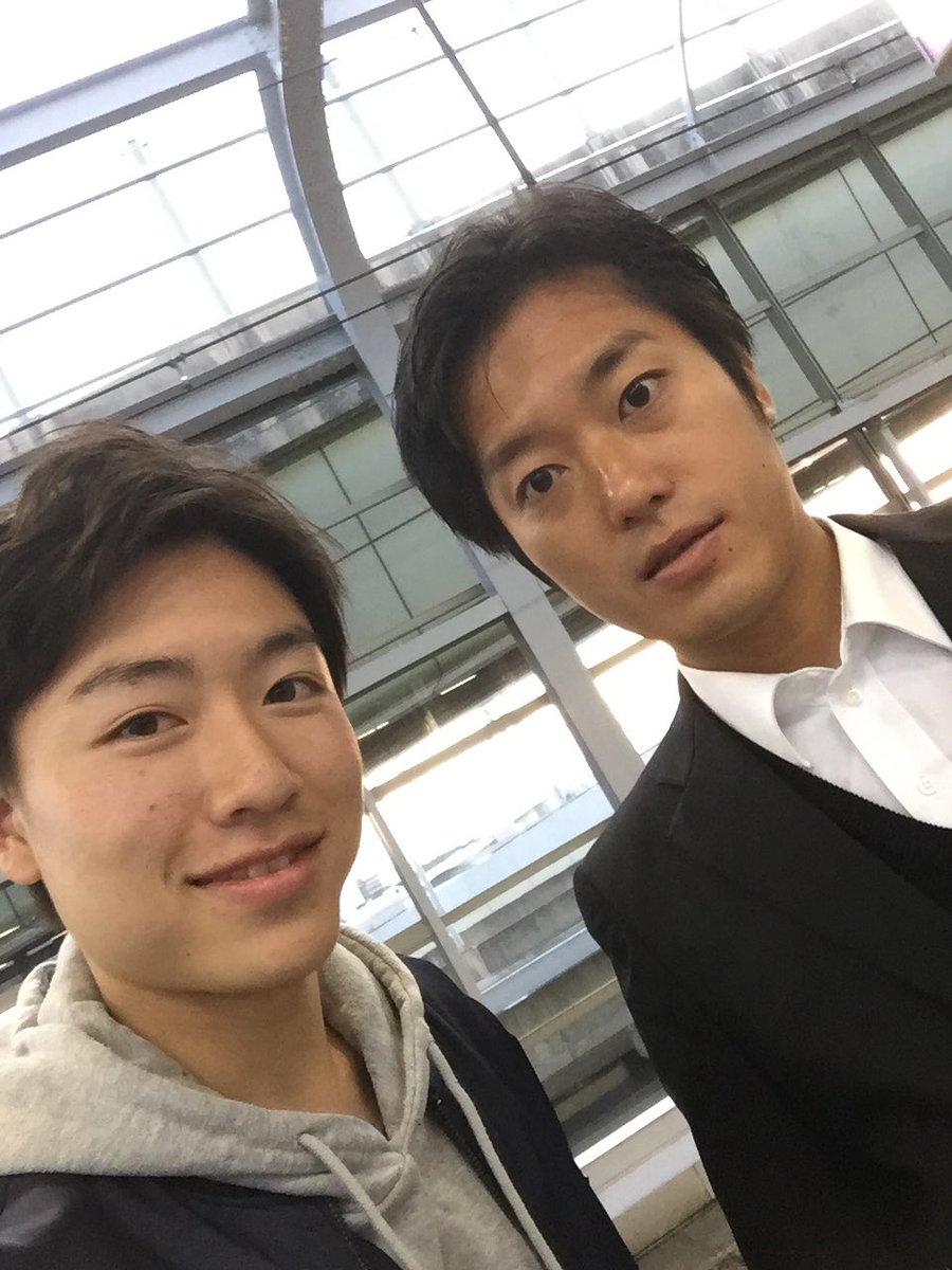 丸山穂高応援 hashtag on Twitte...