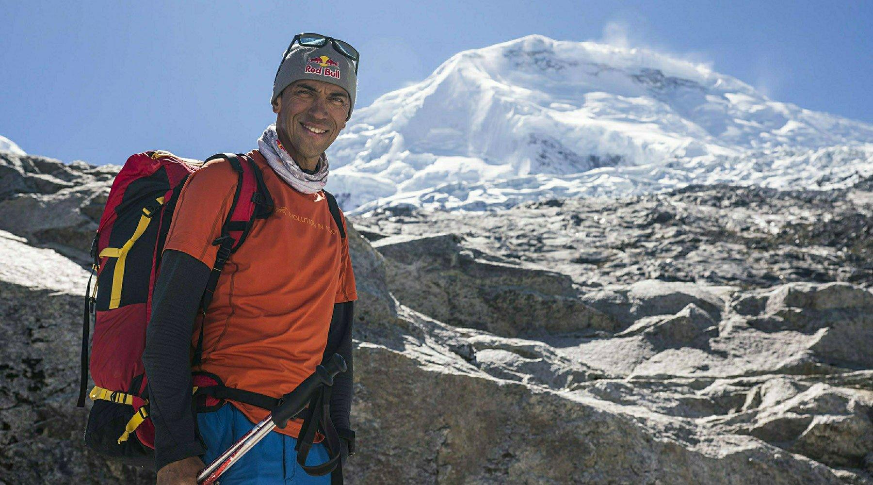дорогие модели фото мужчины альпиниста месте