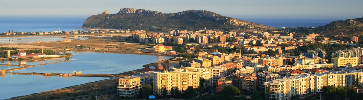 If you do not live it, you can not understand it all. #sardinia #cagliari <br>http://pic.twitter.com/AkoVajVH8i