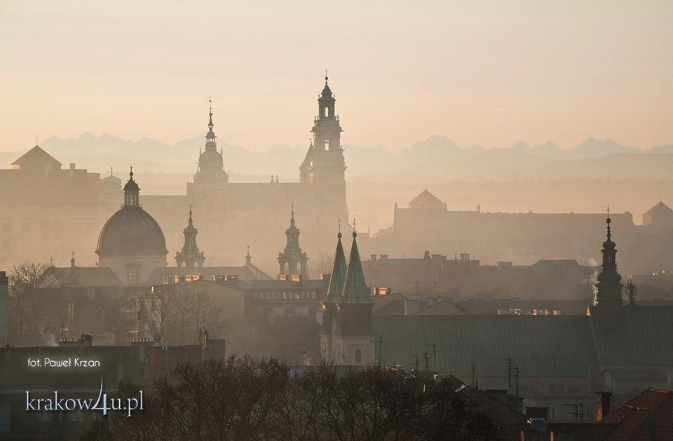 Cracovie #Pologne via @analizuje<br>http://pic.twitter.com/zO7beNMJz3
