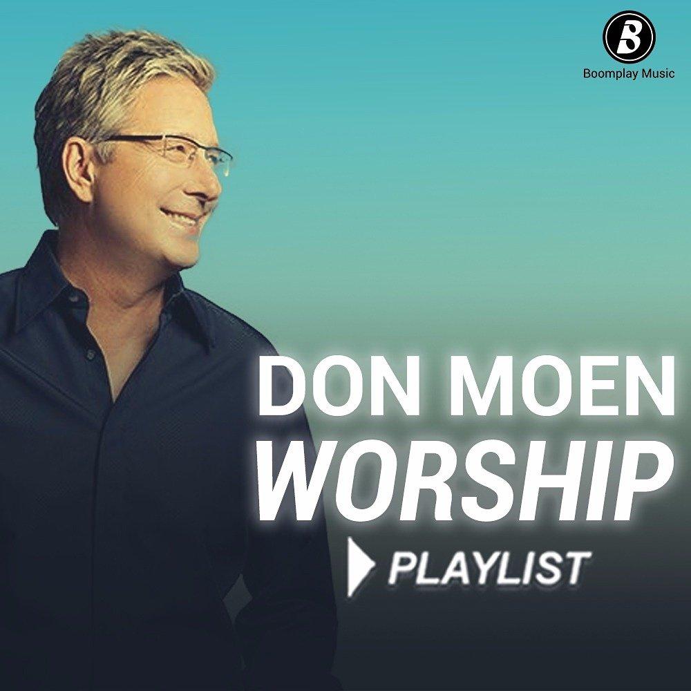 Give Praise this Sunday with @donmoen  #BeBlessed #GospelMusic #PraiseandWorship #BoomplayMusic <br>http://pic.twitter.com/MxTRw6bO0M