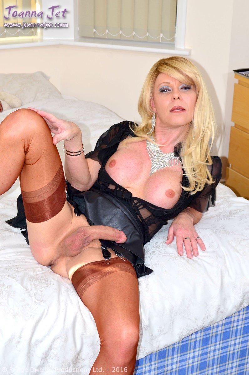 Free videos sapphica erotica