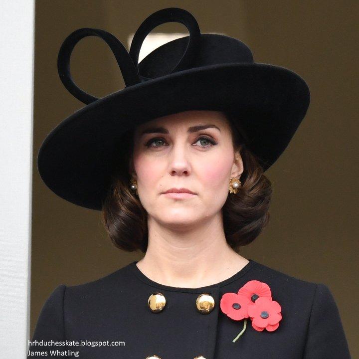 The Duchess of Cambridge. https://t.co/M...