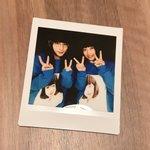 石野理子さんお誕生日おめでとうございます🎂ソロ歌唱素晴らしくて超ドキドキしました  好き!! pic…