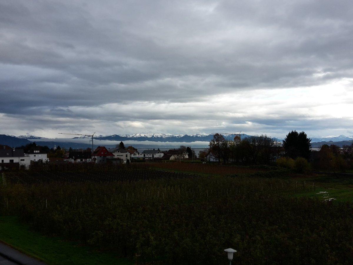 Lebensart Am Bodensee nonnenhorn search