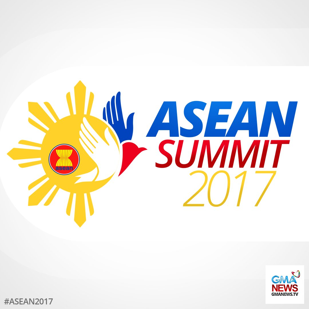 "Gma Latest News Update: GMA News On Twitter: ""President Duterte, Honeylet Avanceña"