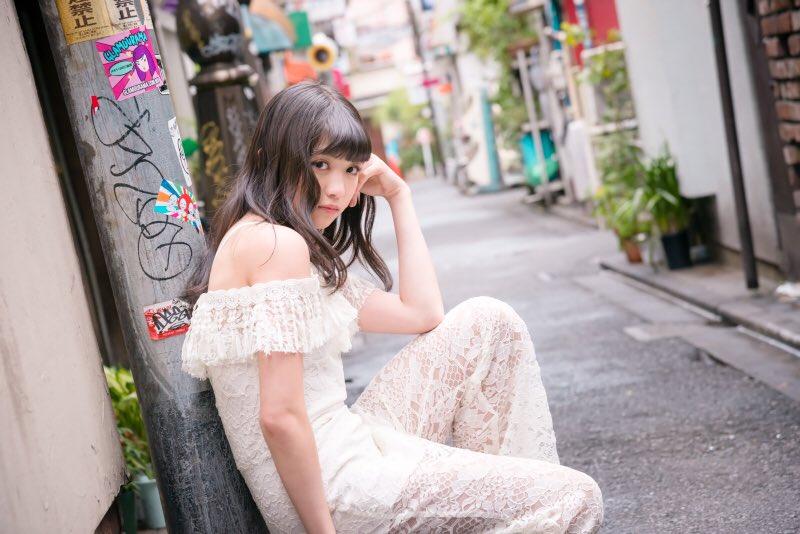 Tokyo romances tokyo girls gallery, gwen garci all super nude photos