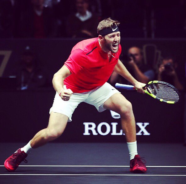 Viral News Updates: Laver Cup : Roger Federer And Rafael Nadal Playing