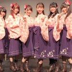 【お礼】本日はYUKEMURI FESTA Vol.7にご参加いただきありがとうございました!楽天イ…