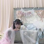 💌本日発売なまいきリボンわがままレース Vol.5 amazon.co.jp/dp/B077BXJX…