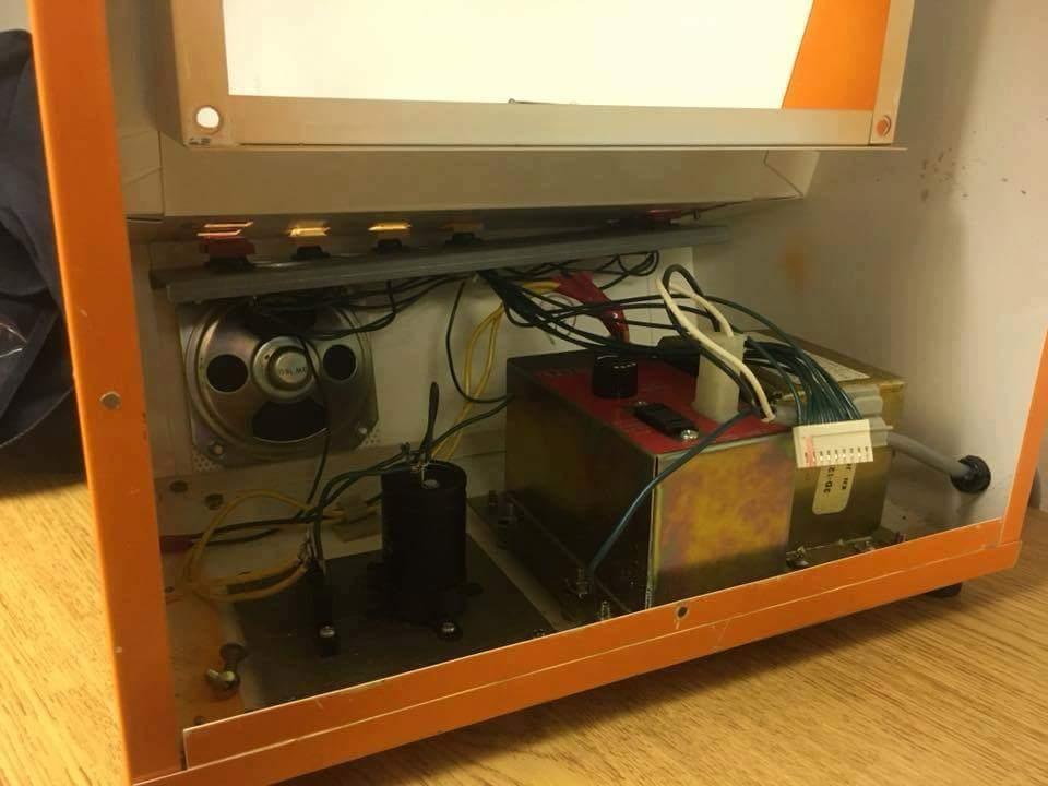Tabletop prototype DOc7nK_V4AA6iVi