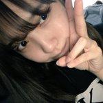 おわったー💦💦💦💦💦 pic.twitter.com/d739sfXP26