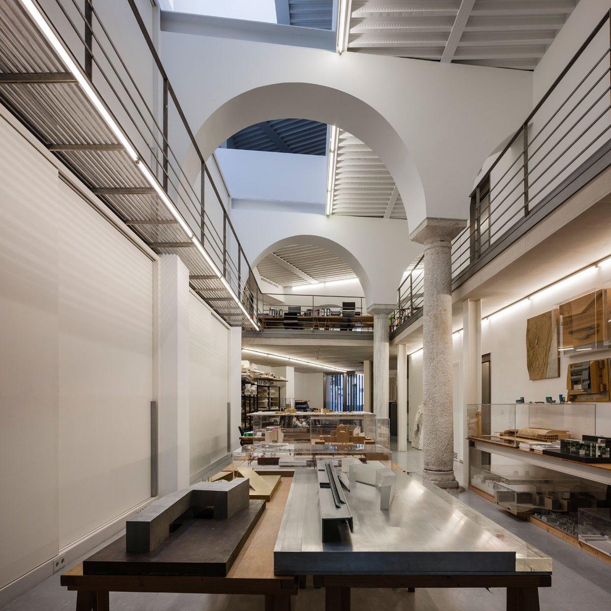 Interiores minimal interior es twitter - Arquitecto de interiores ...