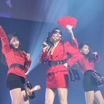 #SKE48ユニット対抗戦ありがとうございました😊!!結果も含めてSKE48ってやばい集団なのかもし…