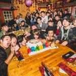ス!Photo by ヤマダマサヒロ(@yamada_mphoto) pic.twitter.com…