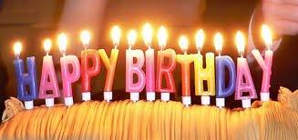 Happy 45th Birthday Takuya Kimura my love!!I wish you happiness for ever!