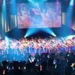 【発表まとめ】本日、「第1回 #SKE48ユニット対抗戦 」では、下記のご案内をさせて頂きました。①…