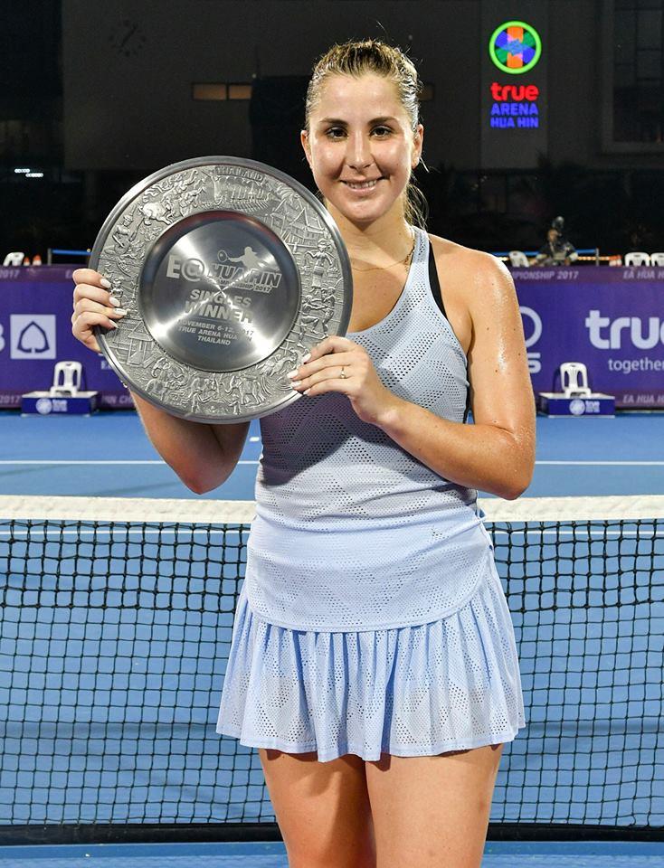 WTA 2017 - Page 39 DOcO9I_X4AAQiwS