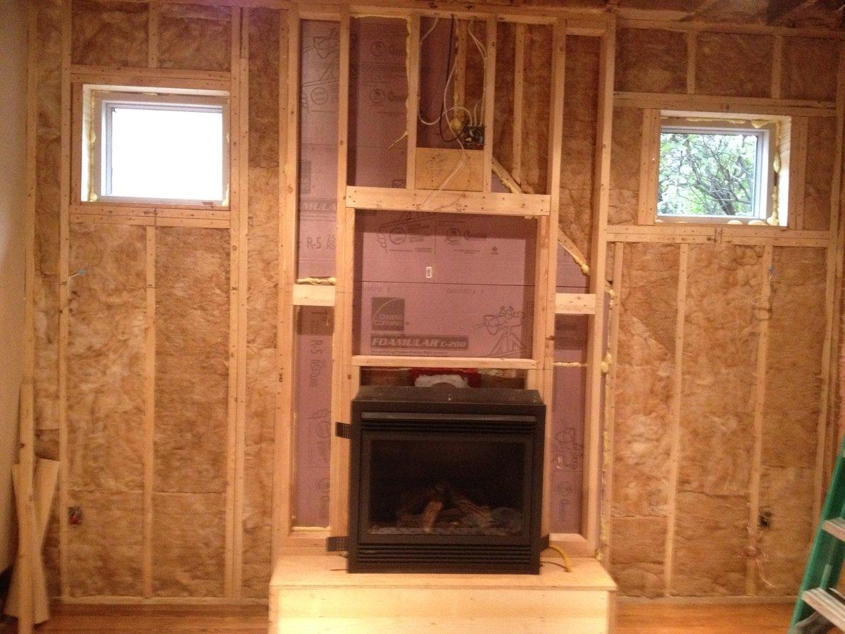 regency fireplaces regencyfire twitter