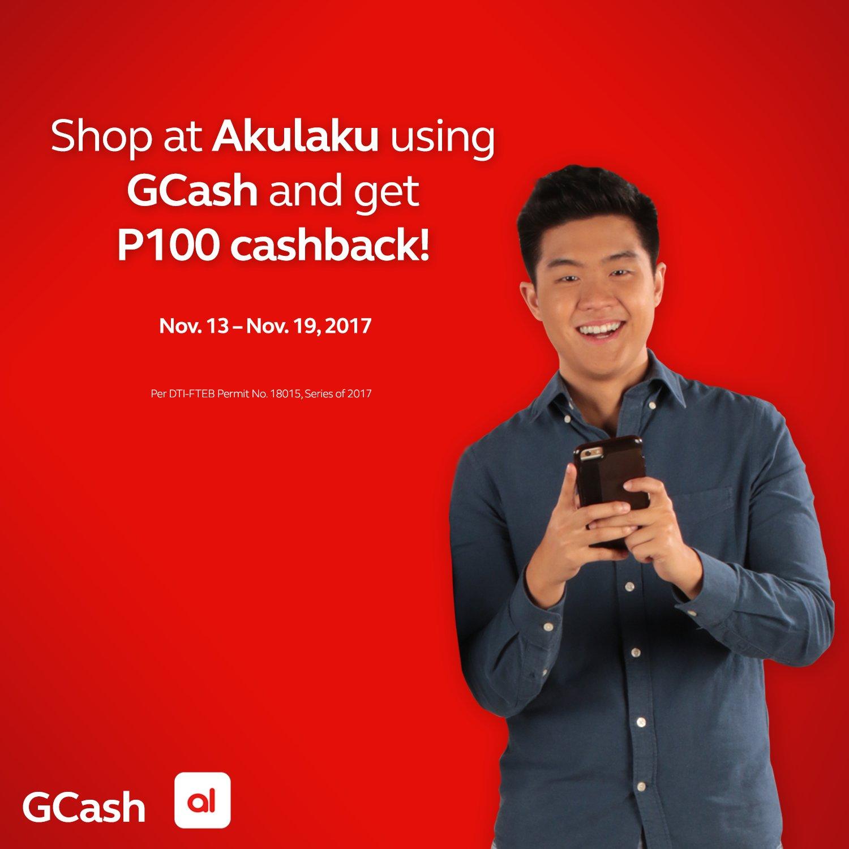 GCash on Twitter: