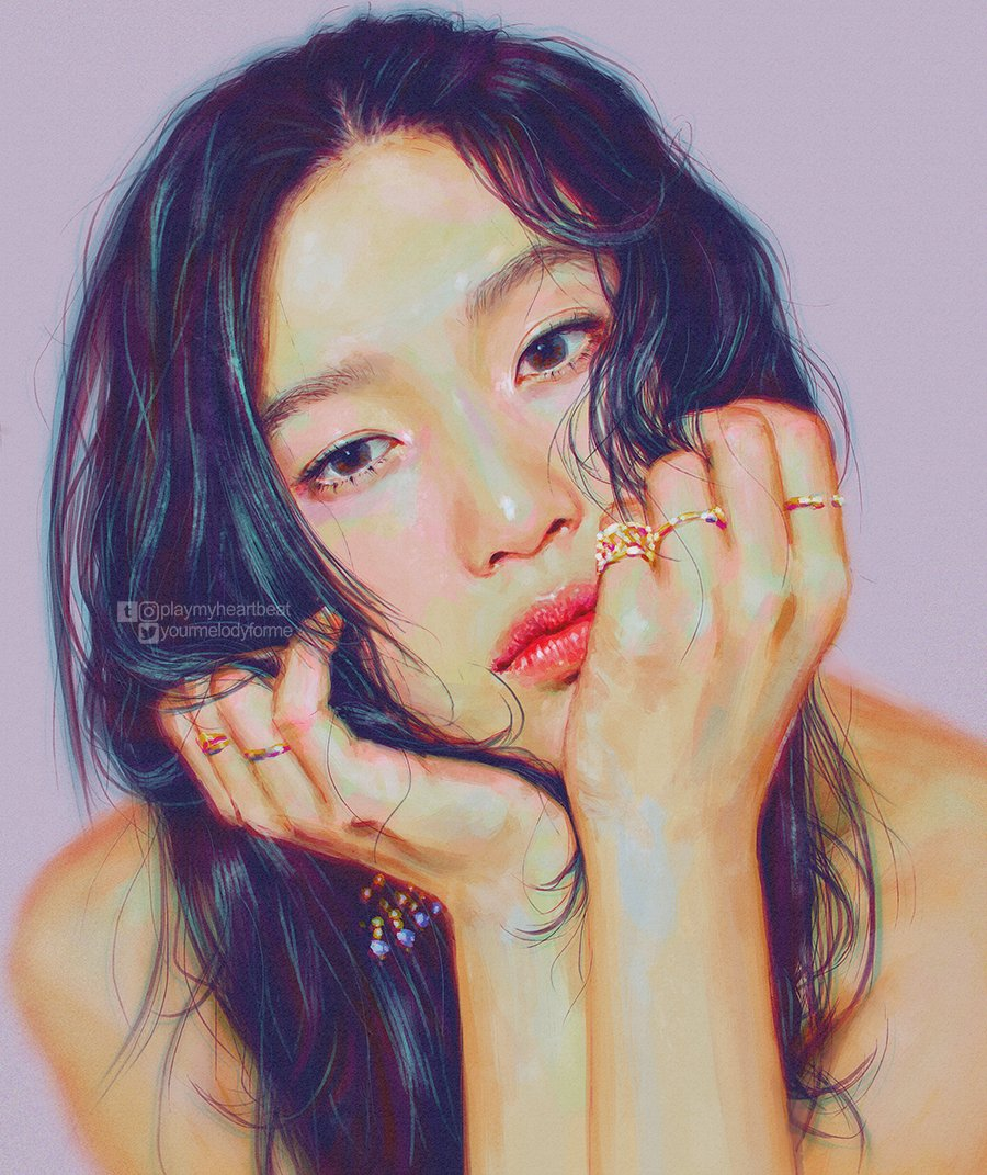 wow all of red velvet&#39;s teasers look so great #joy #조이 #redvelvet #레드벨벳<br>http://pic.twitter.com/abCW50LI0U