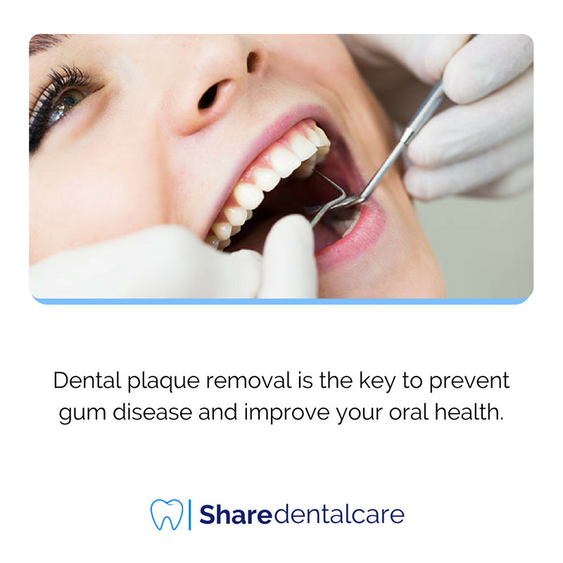the key to preventive dentistry What is preventive dentistry preventive dental care is the number one way to avoid major dental issues later down the road it is the key to long-term dental health for people of all ages.