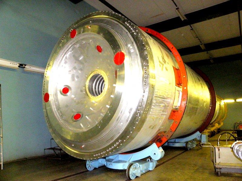 """""""Европейская ракета-носитель Vega с украинским двигателем успешно стартовала с космодрома Куру"""", - Порошенко - Цензор.НЕТ 7434"""