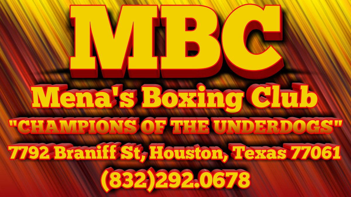COME JOIN OUR WINING TEAM! Following all #Boxing and #MMA #Fighters #Trainers #Managers #Gyms #Clubs #Sponsors  *must be following* #RT<br>http://pic.twitter.com/mfUihi9Tjd