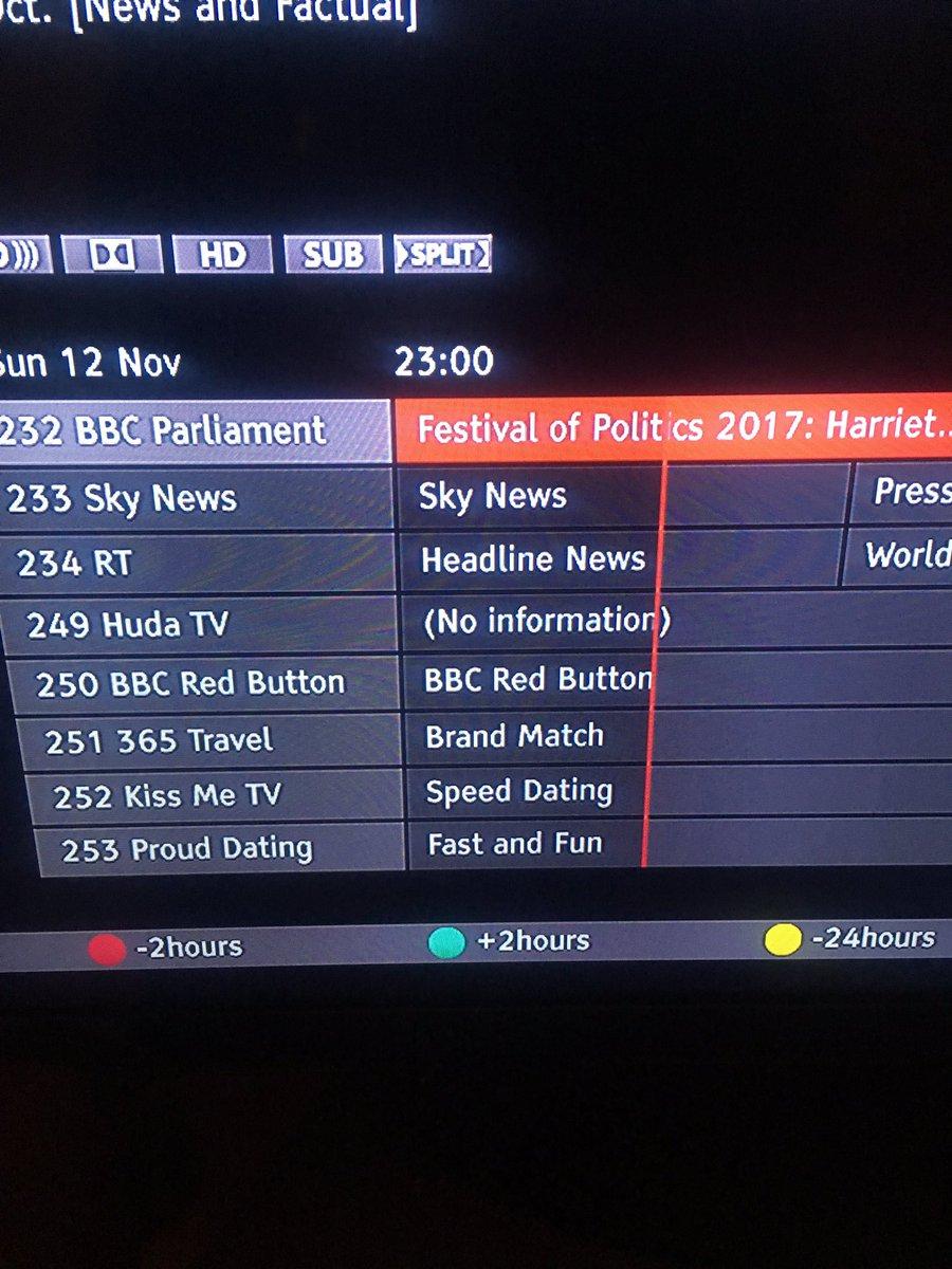 Sky news funny headlines dating