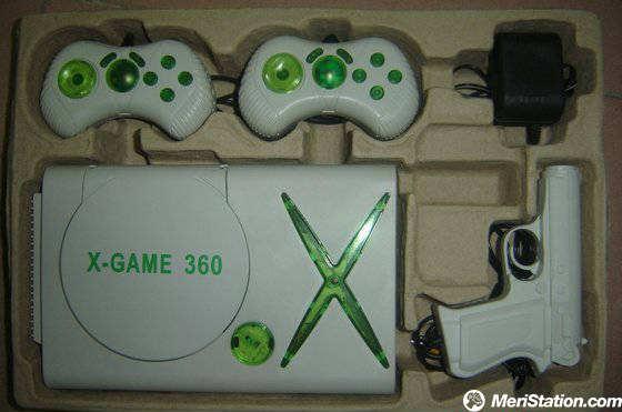 Playstation vs Xbox DOd5Gd-UIAA76lo