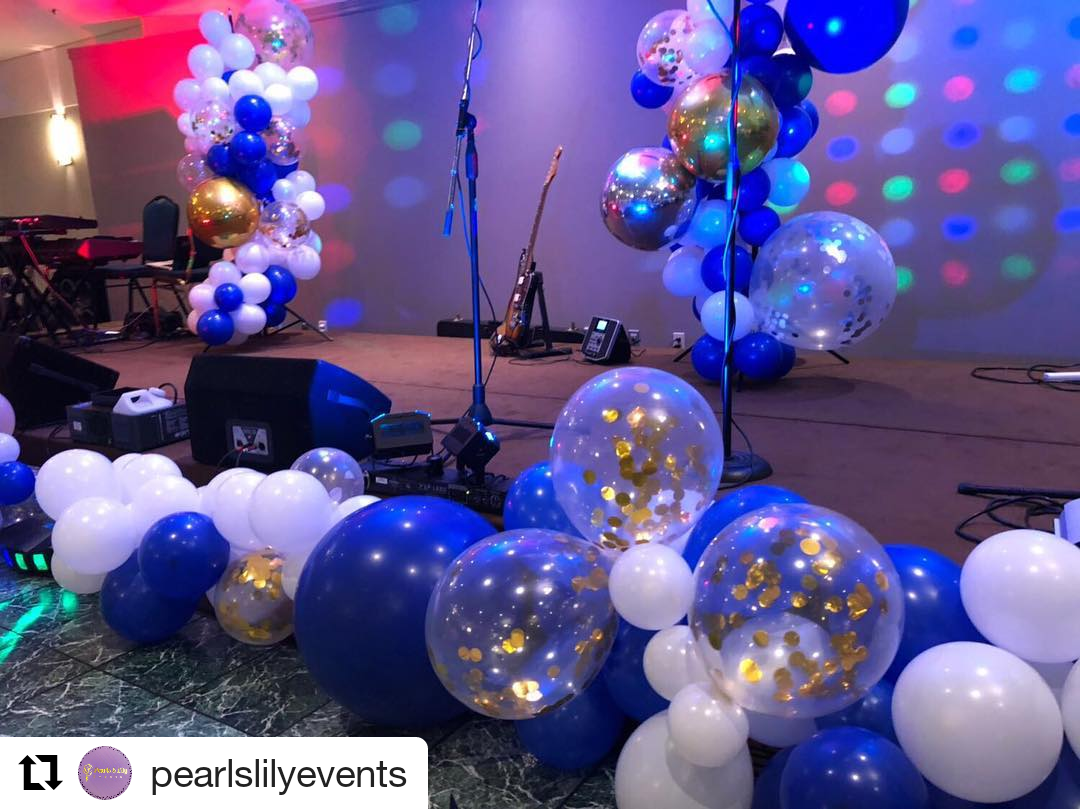 Another beautiful and classy set up by Pearlsandlily #Ottawa incorporating our #shimmerandconfetti #confettiballoons #birthday #babyshower #bridalshower   Shop our balloons here -  http://www. shimmerandconfetti.com  &nbsp;  <br>http://pic.twitter.com/yIFC49gvAq
