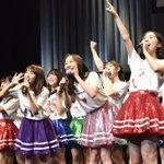SKE48ユニット対抗戦は内山命&日高優月が優勝 来年1・10シングル発表も(写真 全13枚)ori…