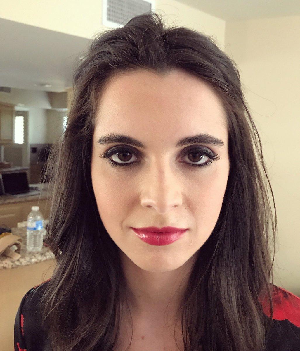 Vanessa marano vanessamarano twitter for Visma arredo marano