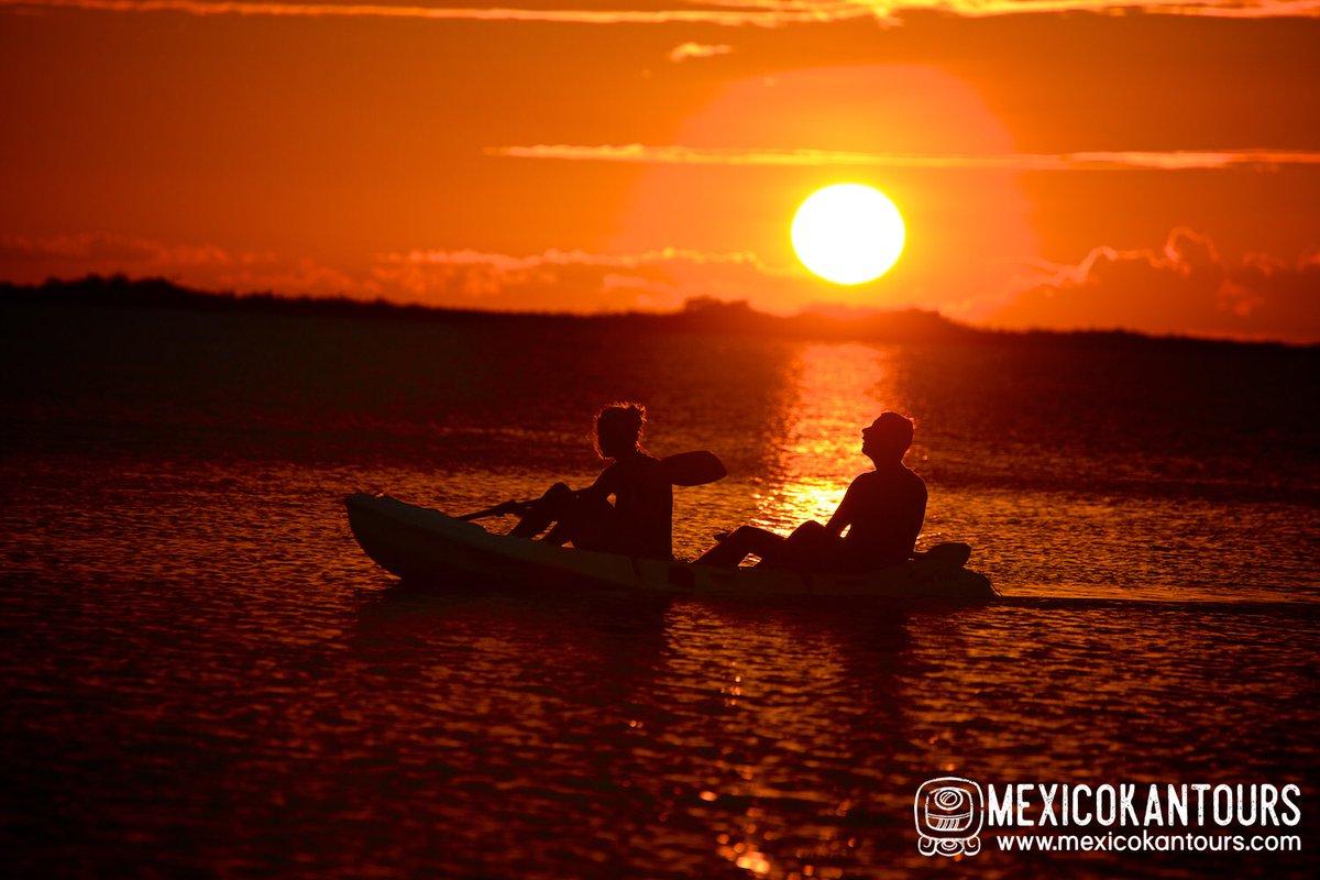 mexico kan tours eco tours tulum riviera maya on twitter