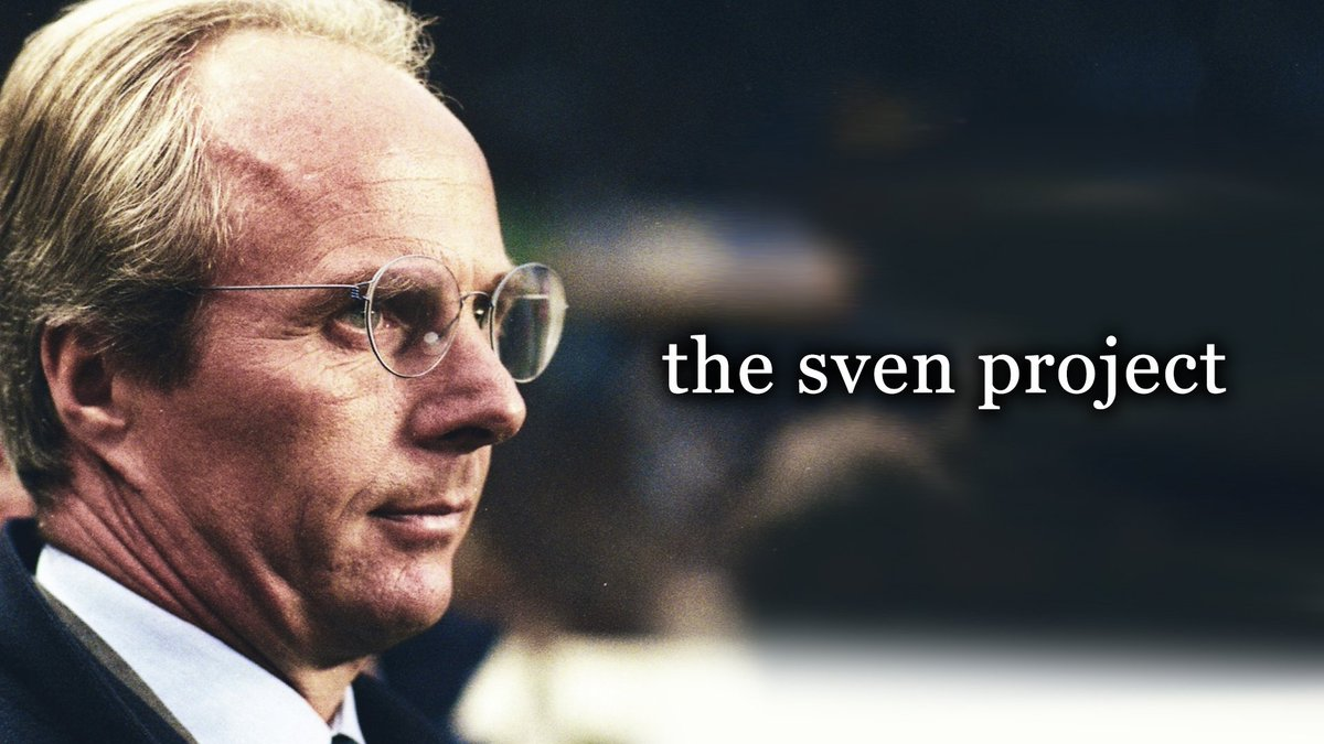 NOW LIVE! With the ALL new #SvenProject. Come and join in and help us out with this tactical project.   https://www. twitch.tv/daveazzopardif m/ &nbsp; …   @WeStreamFM   #Lazio <br>http://pic.twitter.com/Vm1QJHppCM