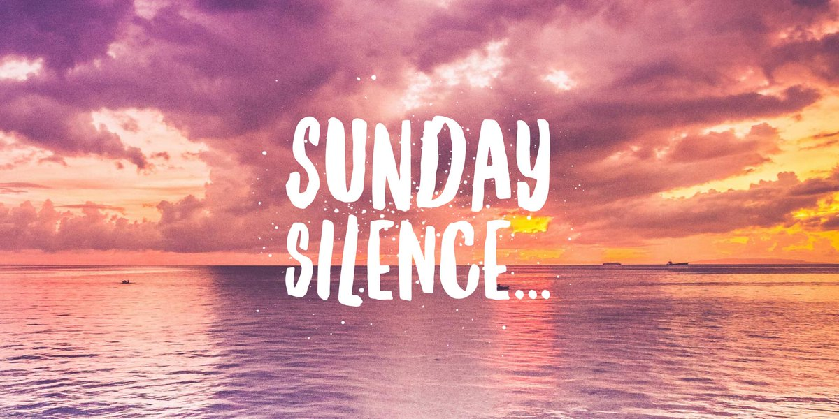 Prepare for the week ahead with some advice from @susanleigh1 about reducing stress in the workplace. #SundaySilence  https:// buff.ly/2ydcOca  &nbsp;  <br>http://pic.twitter.com/hSs0nzP0Wk