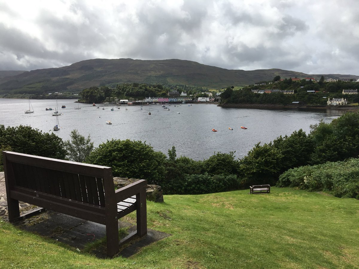Weekend Pics pt2 Thank you #Benchfans for another weekend of great Photographs you are amazing. #Skye #Scarborough #Grinton #Swaledale  <br>http://pic.twitter.com/IJKRn8bKPT