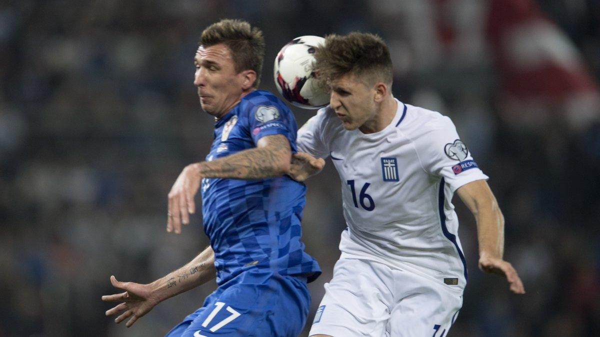 DOdfveOW4AAEesb Também a Suíça e a Croácia vão à Copa de 2018