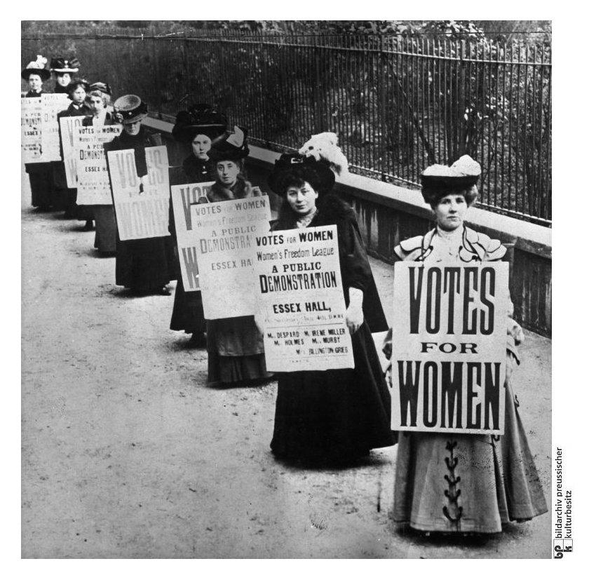 Suffragetten-Alarm: Londons Polizei knüppelte heute vor 107 Jahren eine Frauendemo nieder, 'Black Friday' (@einestages-Archiv) https://t.co/YjgzbT2tO1